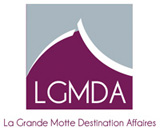 La Grande Motte Destination Affaires